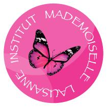Institut Mademoiselle
